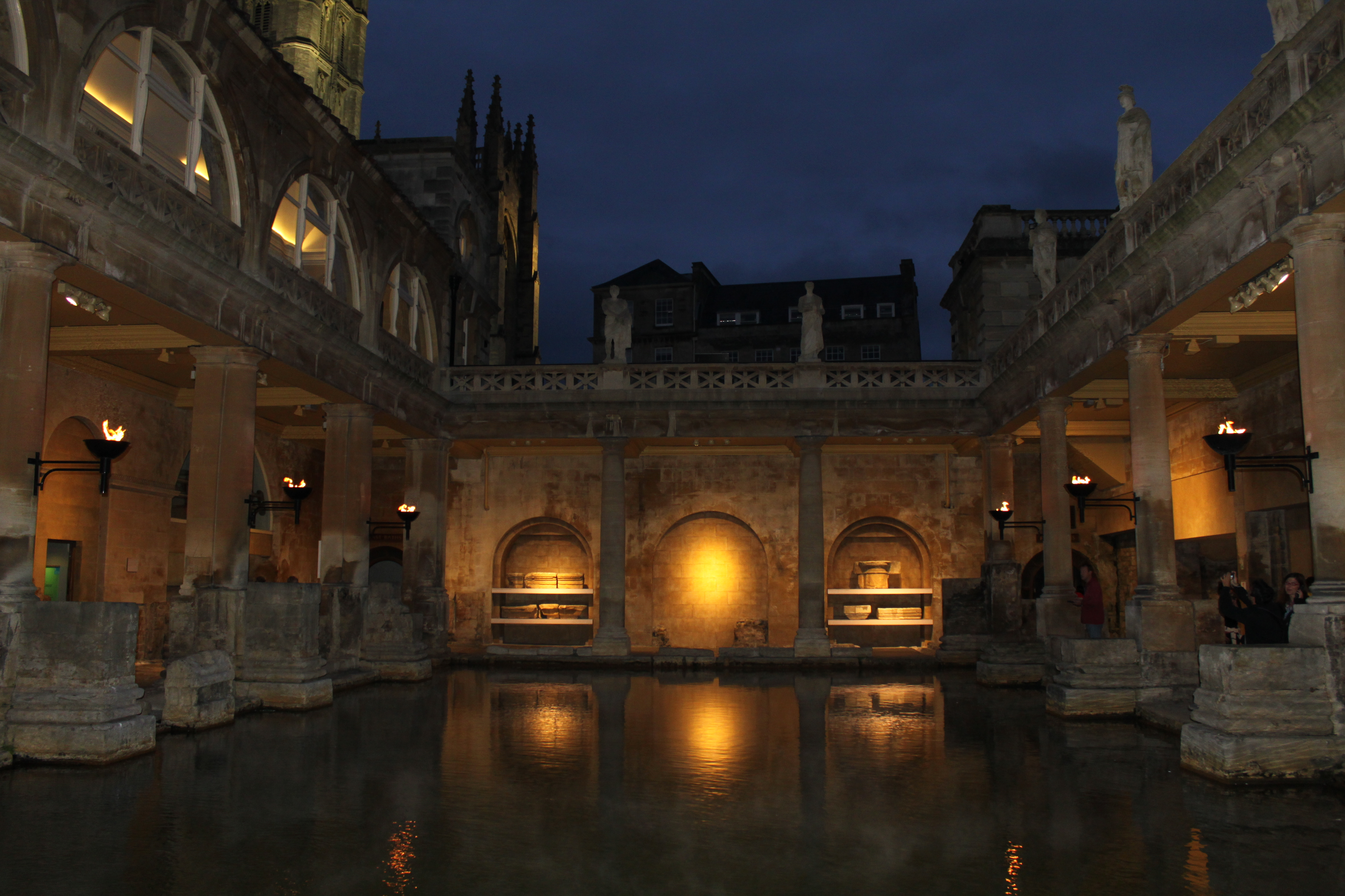 Photos of roman baths Photos of Roman Shields - Primary Homework Help