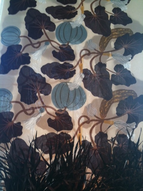 Marimekko Tablecloths