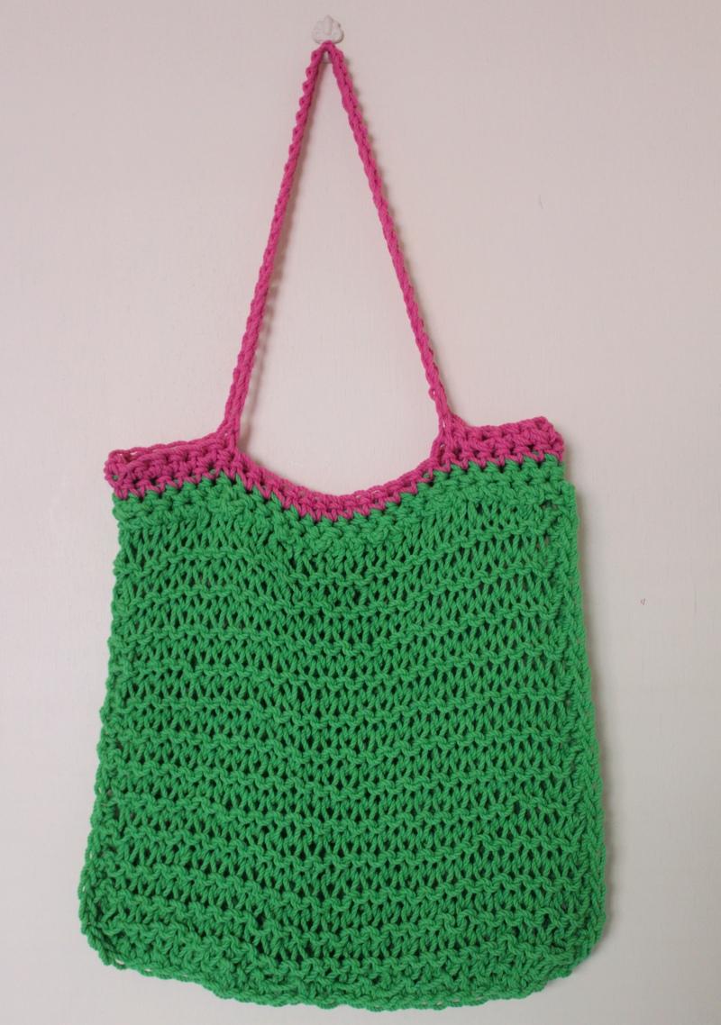 mml melbourne market bag