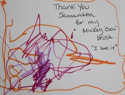 mml kiddie thank you 2
