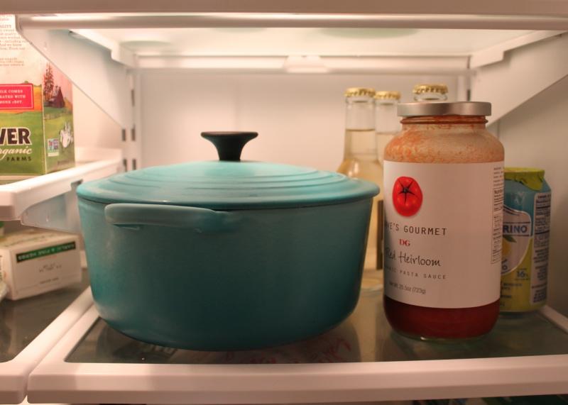 mml fridge