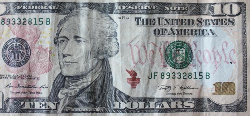 mml money