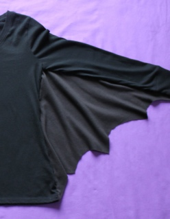 mml batwing t partial