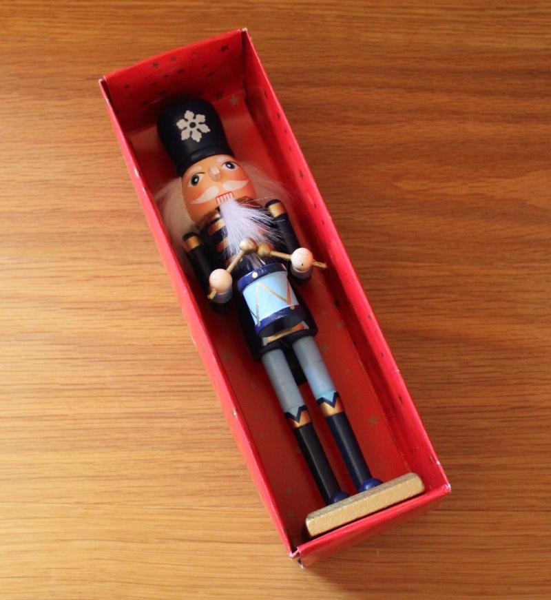 mml nutcracker box