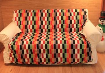 mml moving blanket back