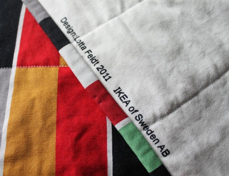 mml moving blanket edge