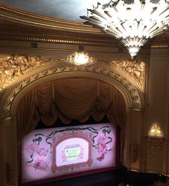 mml opera house