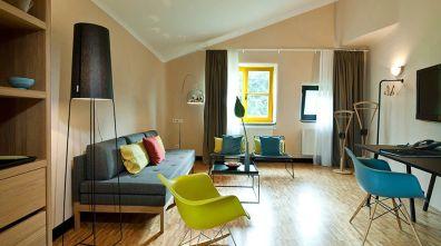 csm_7774_Steinhaus_Suite_Wohnzimmer3_daa78595b2