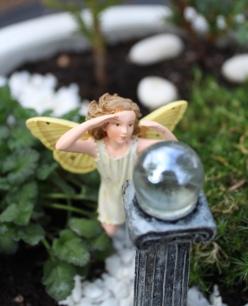 mml elder fairy