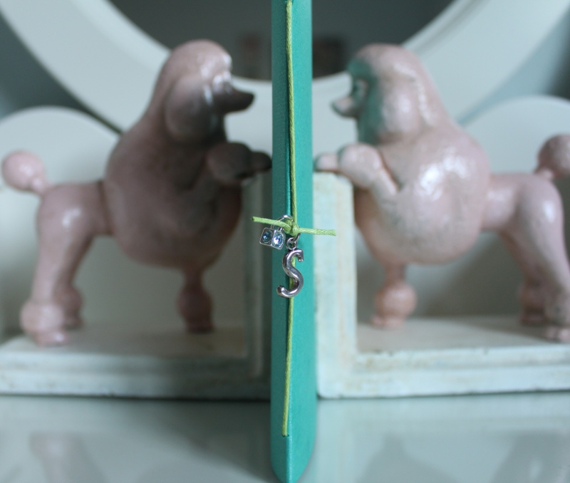 mml charms & poodles