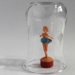 mml cloche glass