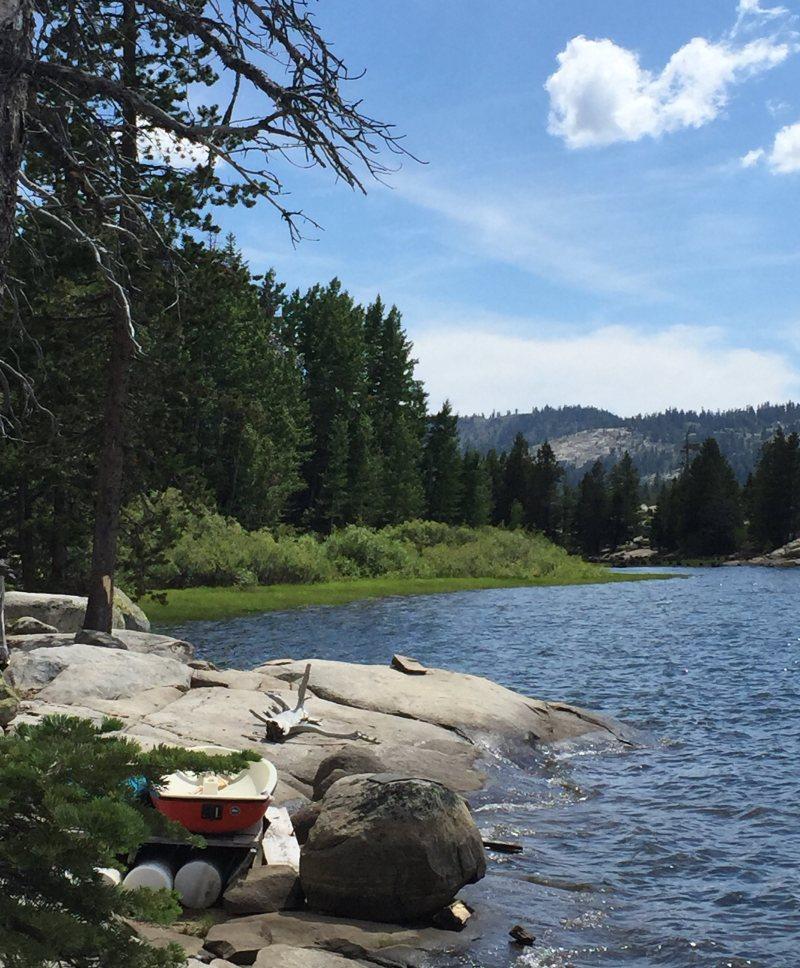 mml silver lake