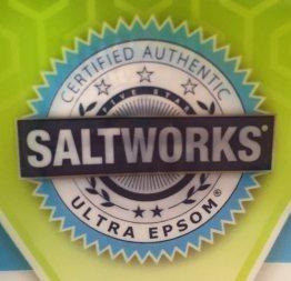 mml saltworks
