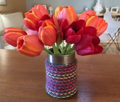 mml canned tulips