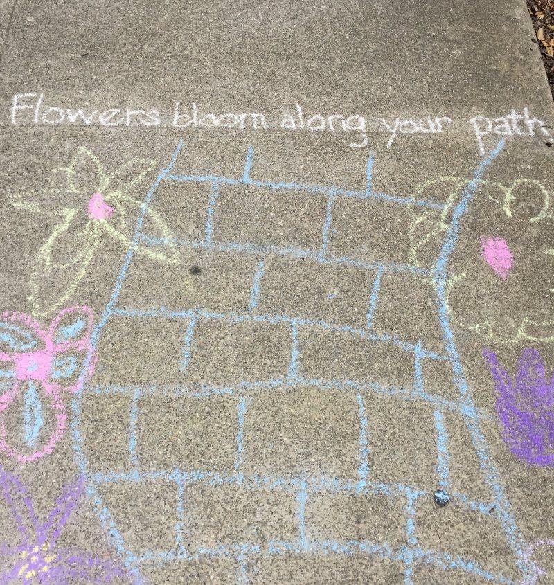 mml mtrrtmy chalk