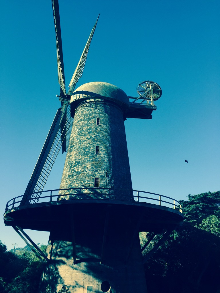 mml-dutch-windmill