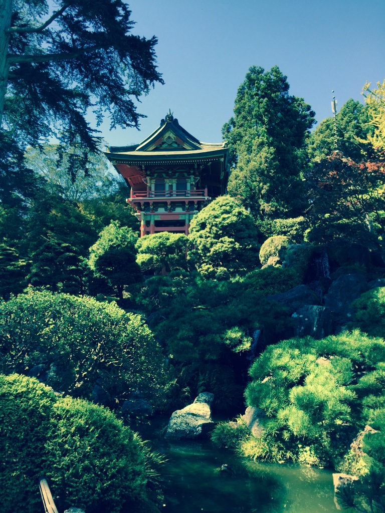mml-tea-garden-pagoda