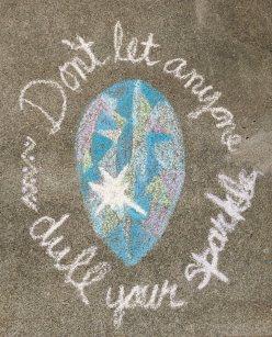 mml-sparkle-chalk