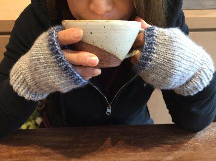 mml-coffee-mitts