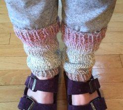 mml-leg-warmers